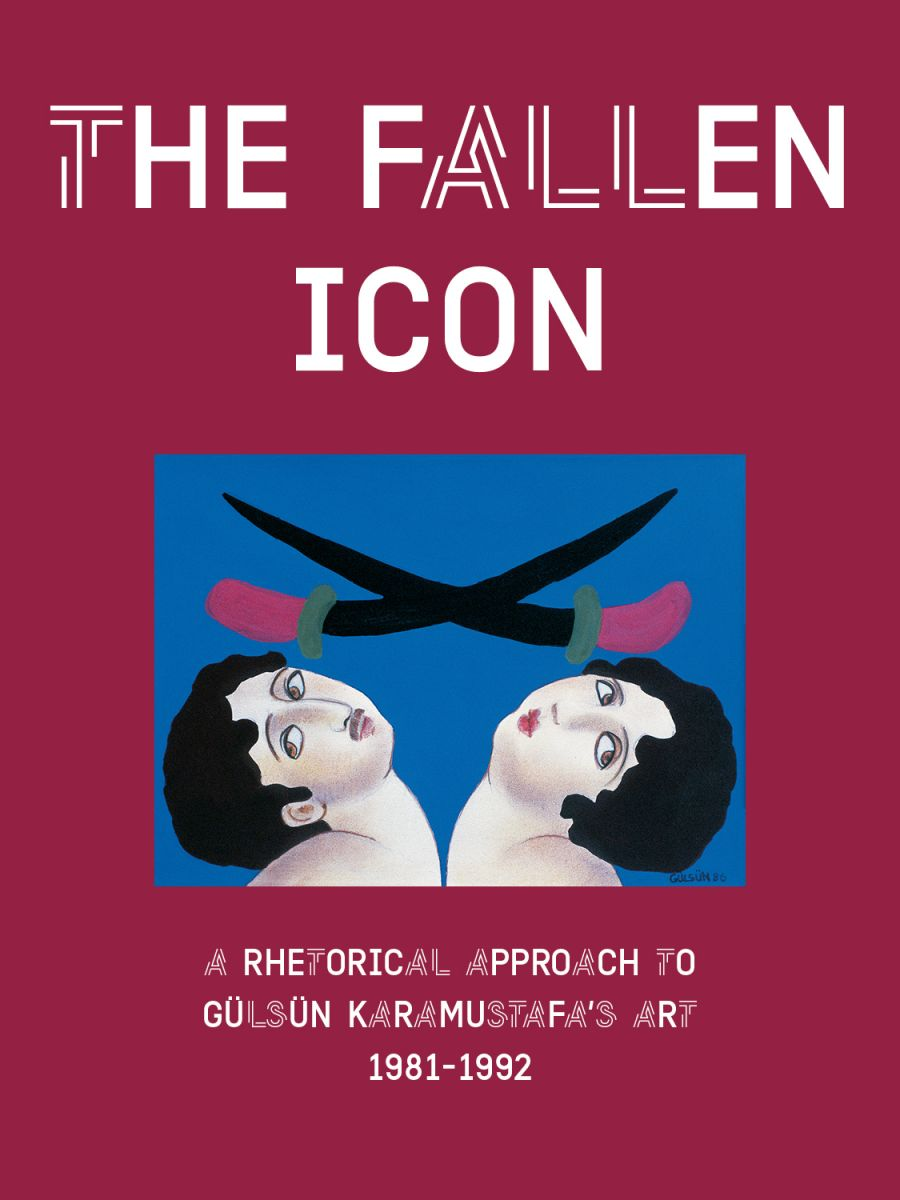 The.Fallen.Icon.cover