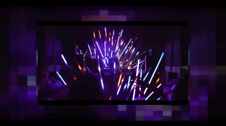 Symphonyofnow 2018 <i>Symphony of Now</i> [Bugünün Senfonisi] (2018) filminden bir kare ©battleROYAL GmbH<br />
